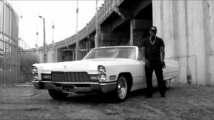 Video: Stat Quo - OutKast